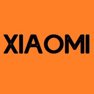 Xiaomi Firmware