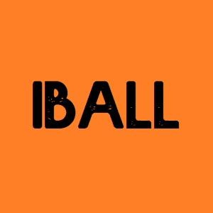 Iball Firmware