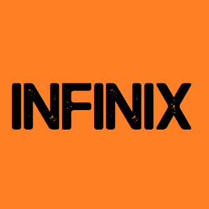 Infinix Flash File
