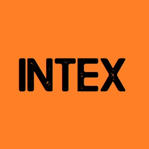 Intex Firmware