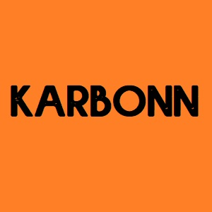 Karboon Firmware