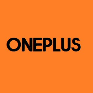 Oneplus Flash File