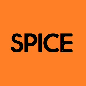 Spice Firmware